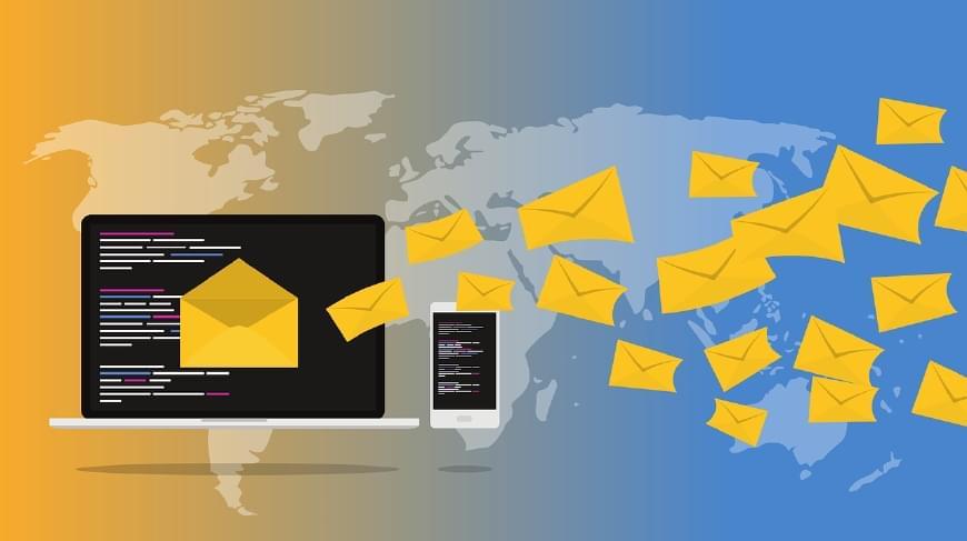 SpamAssassin Email